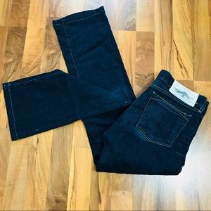 Loomstate Jeans Sz 29
